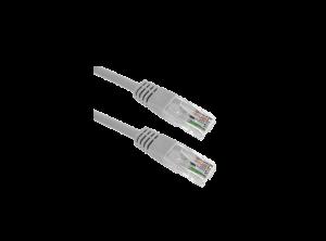 Pinautomaat internet kabel