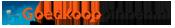Pinautomaat kopen Logo